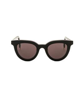 Eye Eye Tilda Swinton Sunglasses by Gentle Monster