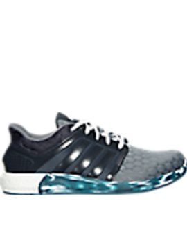 Men's Adidas Solar Boost Running Shoes by Adidas