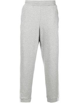 Adidas Originals 3 Stripes Track Pantshome Men Clothing Track Pants by Adidas