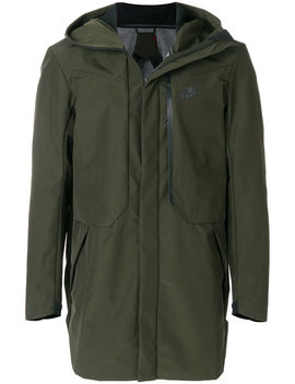 Sportswear Tech Shield Jackethome Men Clothing Hooded Jackets by Nike