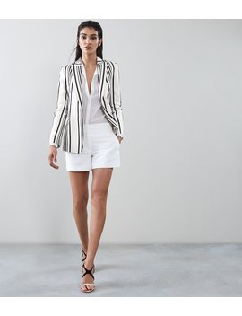 Rodeo Jacket by Reiss
