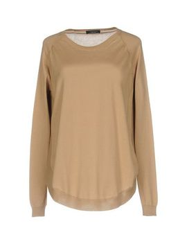 Roberto Collina Pullover   Pullover & Sweatshirts D by Roberto Collina