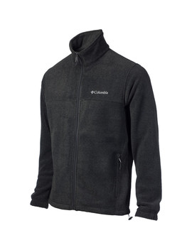 Steens Mountain Full Zip 2.0 Fleece Jacket   Men's by Columbia