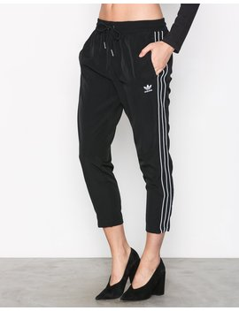 Sc Pant by Adidas Originals