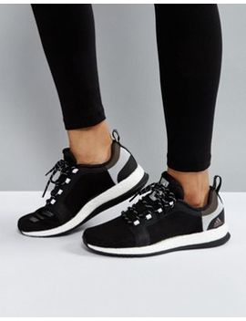 Adidas Pure Boost Xtr2 Sneakers by Adidas
