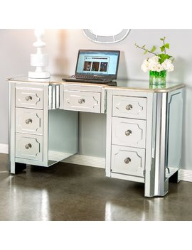 Statements By J Hudson Vanity & Reviews by Statements By J