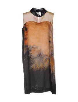 Fendi Formal Dress   Dresses D by Fendi