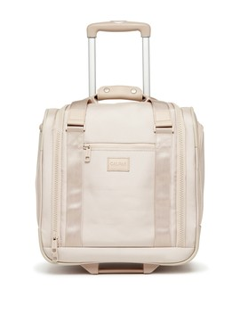 Murphie Under Seat Soft Sided Carry On by Calpak Luggage