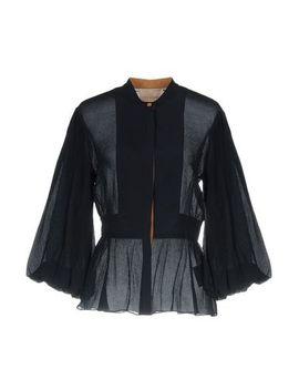Roksanda Silk Shirts & Blouses   Shirts D by Roksanda