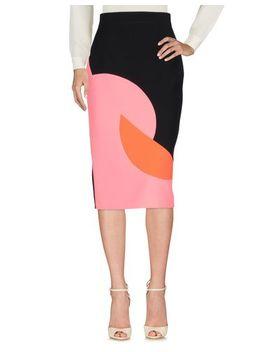 Roksanda 3/4 Length Skirt   Skirts D by Roksanda