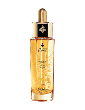 Abeille Royale Youth Watery Oil, 1.0 Oz./30 Ml by Guerlain