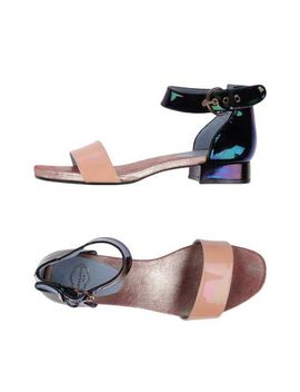 Bally Sandals   Footwear D by Bally