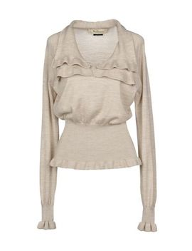 Mulberry Sweater   Sweaters And Sweatshirts D by Mulberry