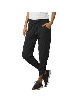 Midtown Capri Pant   Women's by Prana