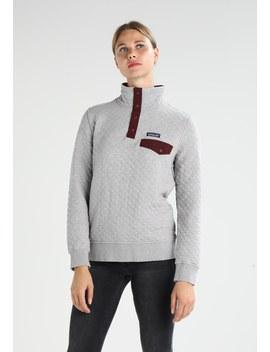 Sweatshirt by Patagonia