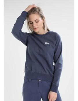 Pastel Label Crew   Sweatshirt by Patagonia