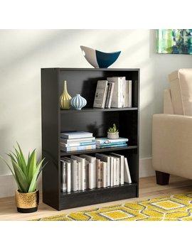 Zipcode Design Marty Standard Bookcase & Reviews by Zipcode Design