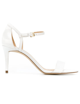 Simone Sandals by Michael Michael Kors