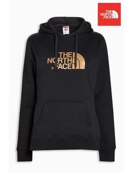 The North Face® Drew Peak Hoody by Next