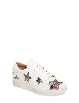 Haddie Star Sneaker by Gentle Souls