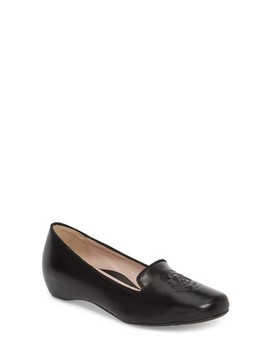 Taryn Rose Belissa Loafer by Taryn Rose Collection