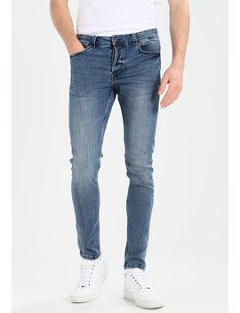 Onsspun   Slim Fit Jeans by Only & Sons