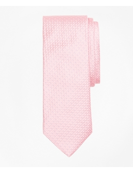 Micro Dot Tie by Brooks Brothers