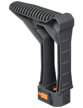 Nerf Modulus Shoulder Stock Upgrade by Nerf