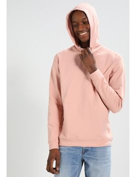 Onsmichael Hood   Hoodie by Only & Sons