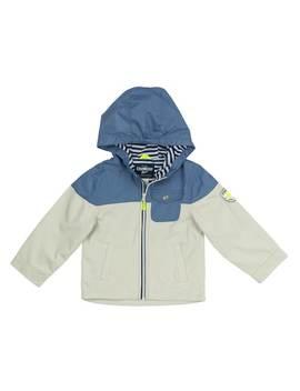 Toddler Boy Osh Kosh B'gosh® Lightweight Colorblock Jacket by Toddler Boy Osh Kosh B'gosh