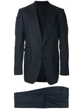 Formal Two Piece Suithome Men Clothing Formal Suits by Tom Ford