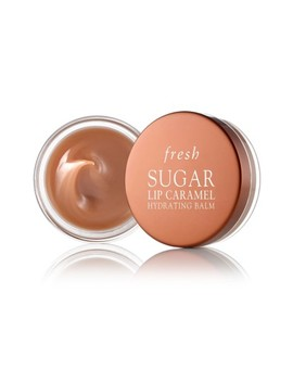 Lip Sugar Hydrating Balm by Fresh®