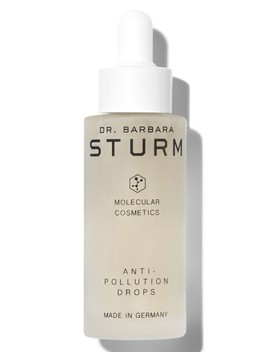 Anti Pollution Drops by Dr. Barbara Sturm