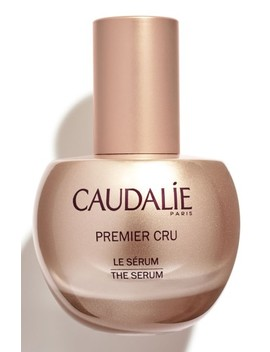 Premier Cru The Serum by CaudalÍe