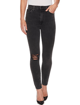 Bella Ankle In Jinelle by Joe's Jeans