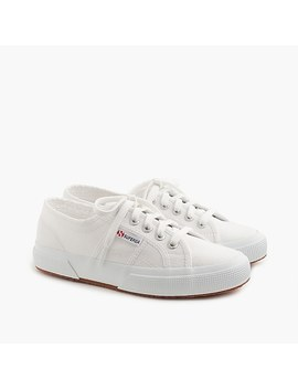 Superga® 2750 Classic Sneakers by Superga