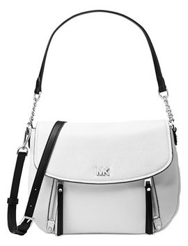 Evie Shoulder Bag by Michael Michael Kors