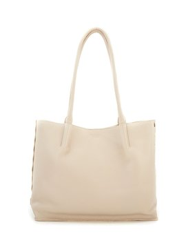 Oliver Riveted Tote by Hammitt