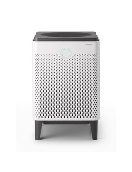 Airmega 300 S The Smarter App Enabled Air Purifier (Covers 1256 Sq. Ft.), Compatible With Alexa by Airmega