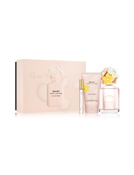 Daisy Eau So Fresh Set by Marc Jacobs