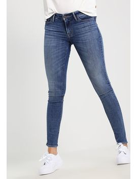 711 Skinny   Jeans Skinny Fit by Levi's®
