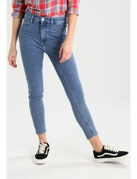 L8 High Skinny Ankle   Jeans Skinny Fit by Levi's® Line 8
