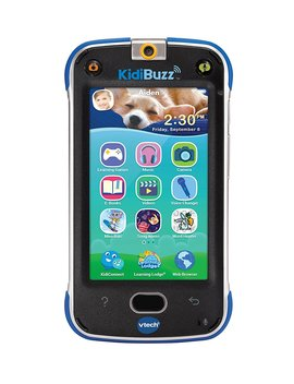 V Tech Kidi Buzz by V Tech