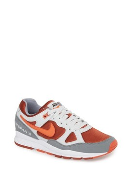 Air Span Ii Sneaker by Nike