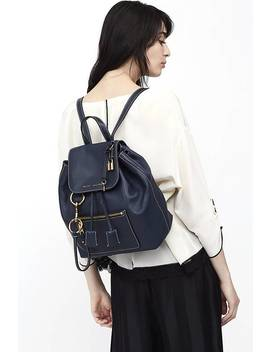 The Bold Grind Backpack by Marc Jacobs