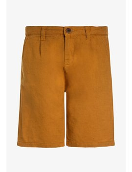 Kids Boy Artisan   Shorts by Play Up