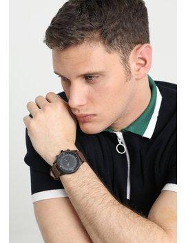 Horloge by Yourturn