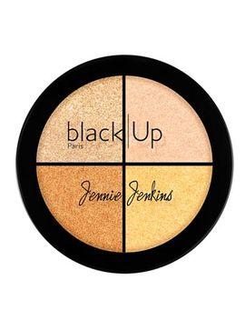 Black Up   Highlighting Palette by Black Up