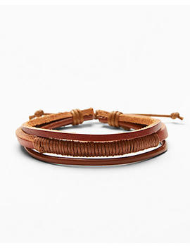 multi-strand-wrap-bracelet by express
