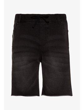 Bermuda   Jeansshort by Sisley